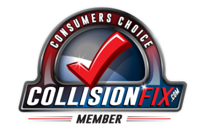 collision-fix-member-emblem1