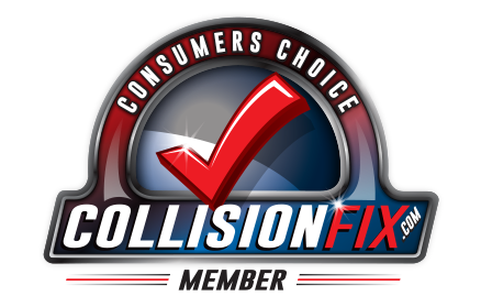 collision-fix-certified-member