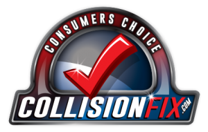collision-fix-member-emblem2