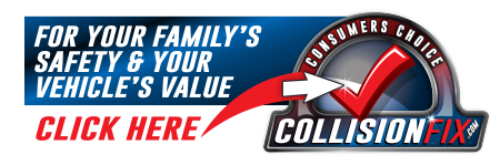 Collision Fix Members - Auto Body Shops