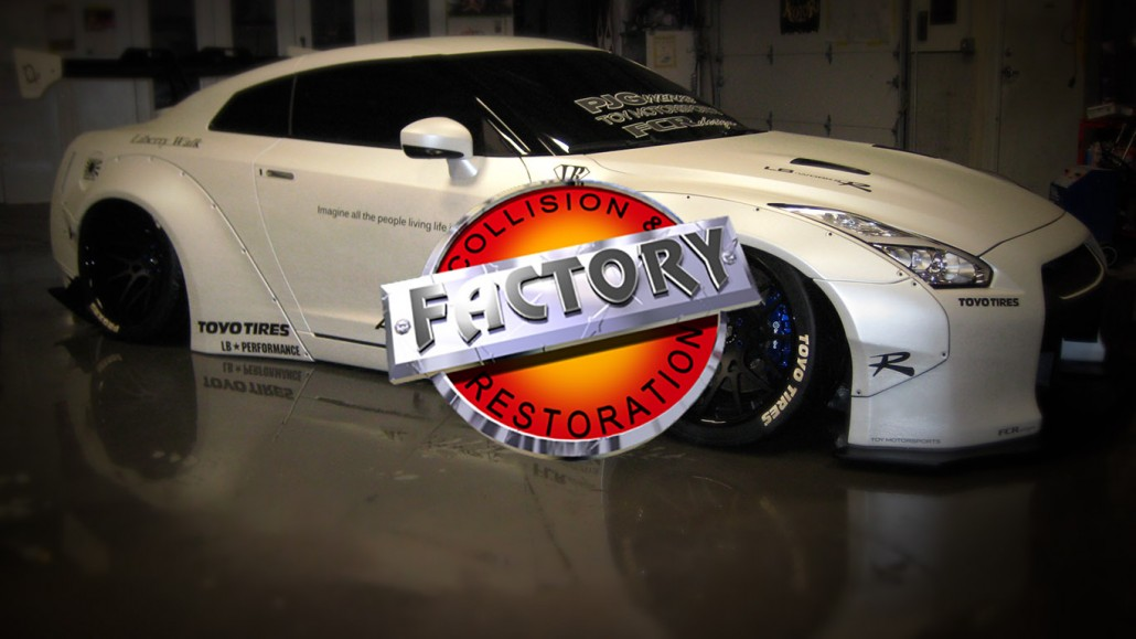 collision-fix-members-collision-restoration-factory