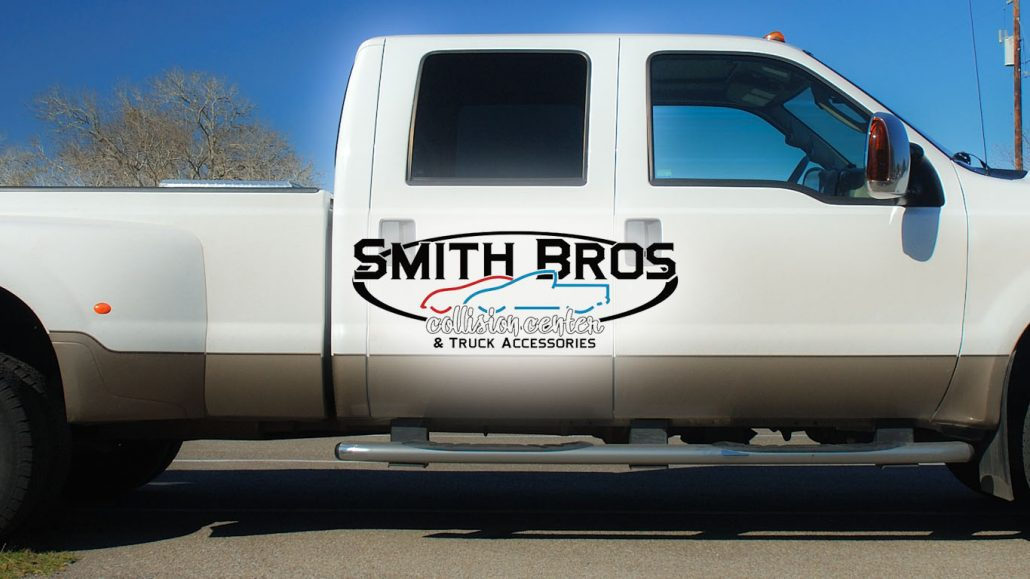 collision-fix-members-smith-bros