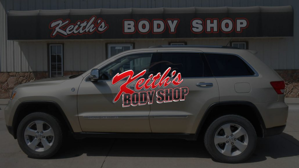 collision-fix-members-keiths-body-shop-nebraska