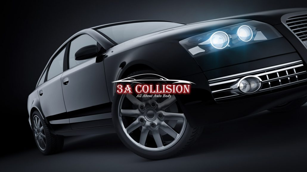 collision-fix-members-3a-collision